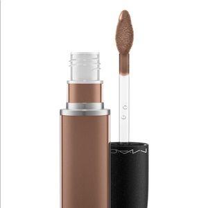 MAC Cosmetics Makeup - MAC Retro Matte Liquid Lip Colour